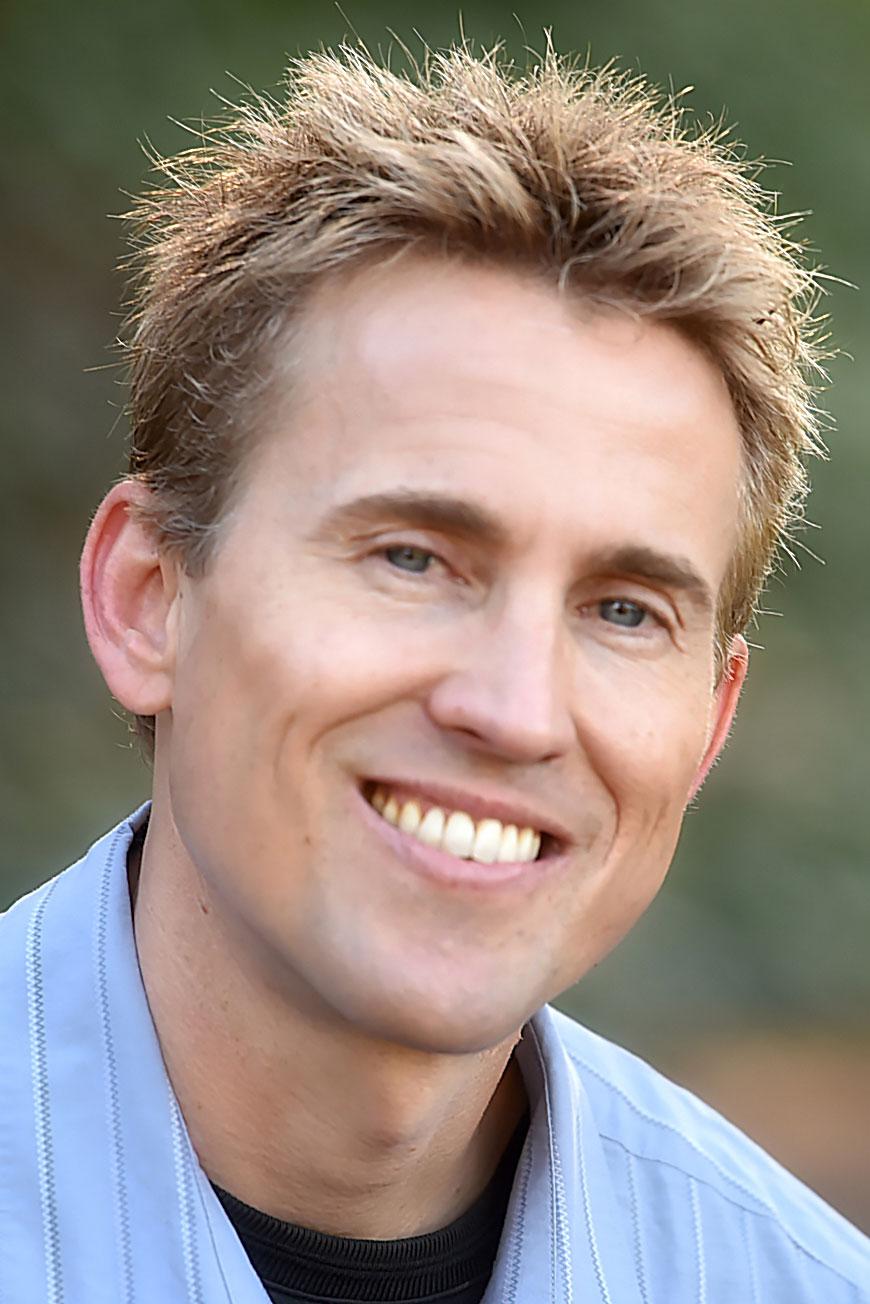 Jason Love
