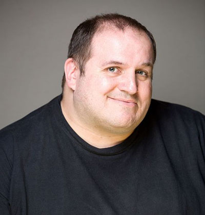 Brian Apprille